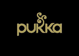 The Pollinators & Pukka