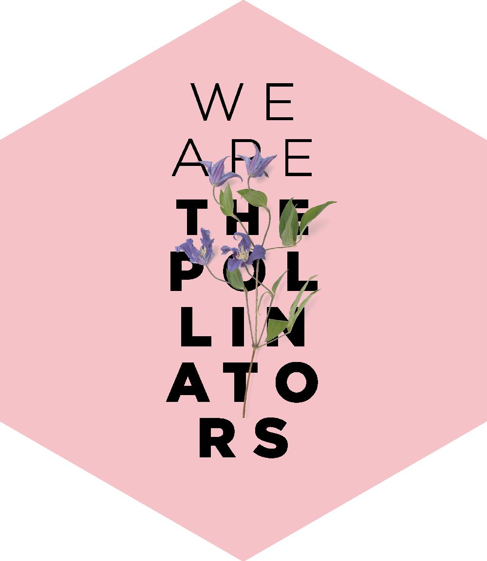 Wij Zijn Pollinators